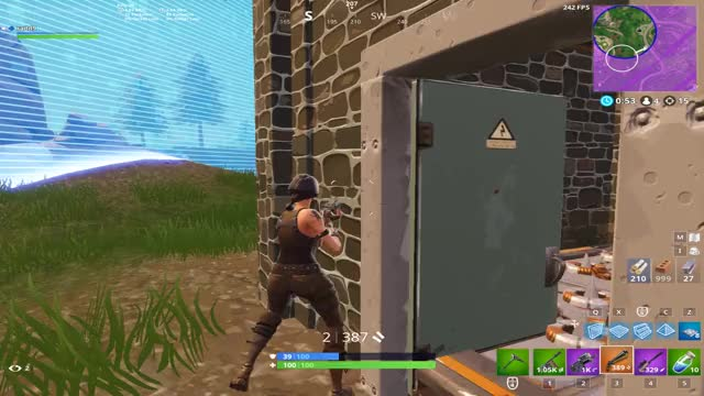 Watch and share OMEGALUL GIFs on Gfycat
