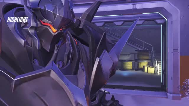 Watch celes 5 18-04-01 05-17-19 GIF on Gfycat. Discover more highlight, overwatch GIFs on Gfycat