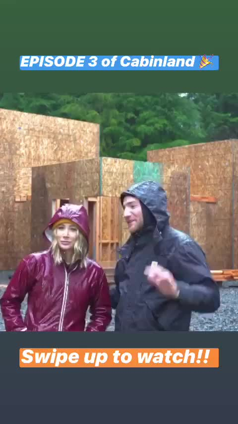 Watch and share Saraunderwood - 2020-05-16 01:15:08:013 GIFs by Bobby Bee on Gfycat