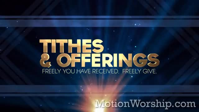 Watch Tithes Offerings Blue Rays HD Loop by Motion Worship GIF on Gfycat. Discover more All Tags, Blue, Church, Praise, Ray, Sunday, animation, background, chorus, easyworship, fog, fograys, jesus, loop, motion, offerings, song, songshow, tithe, wmv GIFs on Gfycat