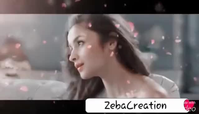 Sidharth Malhotra|Alia Bhatt| Sab Tera|VM