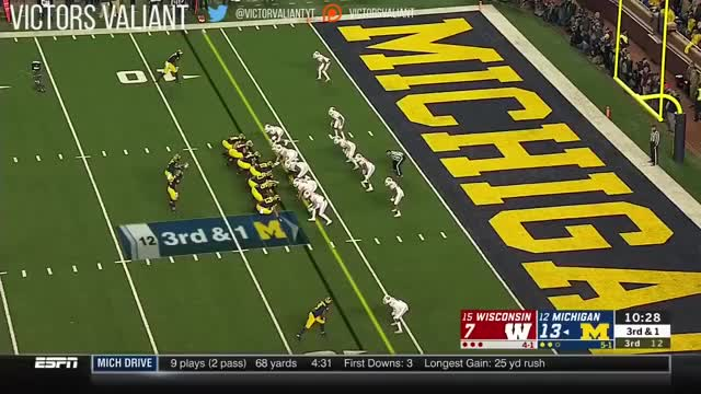 Watch and share Game Highlights GIFs and Victors Valiant GIFs on Gfycat