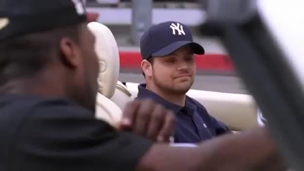 Watch this entourage GIF on Gfycat. Discover more 50 cent, entourage, hbo GIFs on Gfycat