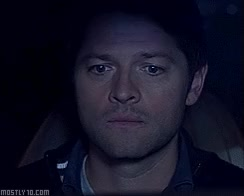 Watch tumblr GIF on Gfycat. Discover more misha collins GIFs on Gfycat