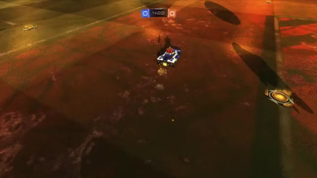 Watch Fistbump GIF on Gfycat. Discover more Rocketleague, fistbump, rocketleague GIFs on Gfycat