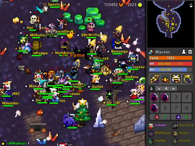 Watch and share World Of Warcraft GIFs on Gfycat