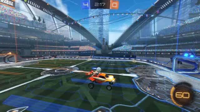Watch SulcateWhinyHilda 1080p GIF on Gfycat. Discover more RocketLeague GIFs on Gfycat