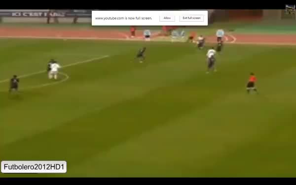 Watch Enzo Zidane GIF on Gfycat. Discover more related GIFs on Gfycat