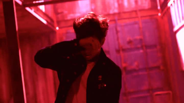 bangtan boys, bts, fake love, kpop, music video, BTS - Fake Love GIFs