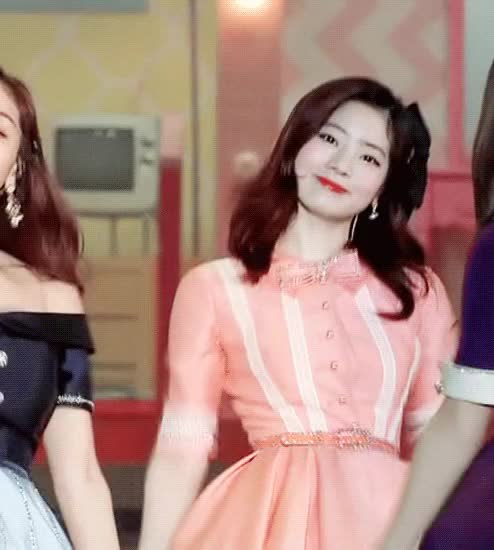 Watch Dahyun GIF on Gfycat. Discover more dahyun, kpop, twice GIFs on Gfycat