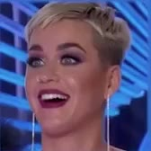 confused, dazed, happy, speechless, Katy Perry GIFs