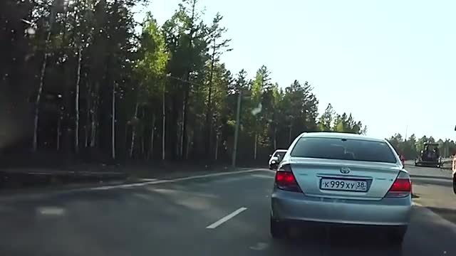 Watch and share Drivers In Cars GIFs and Russian Drivers GIFs on Gfycat