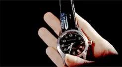 Watch and share Matthew Mcconaughey GIFs and Interstellar Gifs GIFs on Gfycat