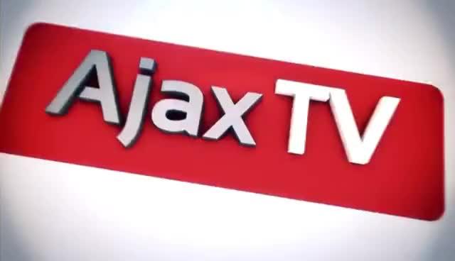 Watch and share Highlights OGC Nice - Ajax GIFs on Gfycat