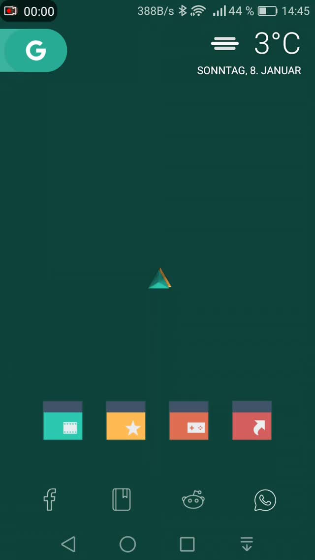 Watch this GIF on Gfycat. Discover more androidthemes GIFs on Gfycat