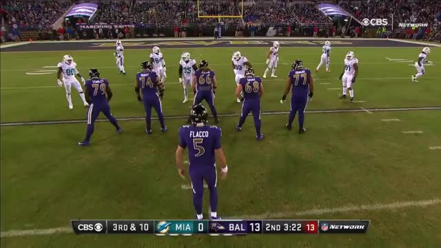 Watch and share Baltimore Ravens GIFs and Highlight Heaven GIFs on Gfycat