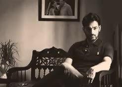 Watch and share Pakistani Dramas GIFs and Mikaal Zulfiqar GIFs on Gfycat
