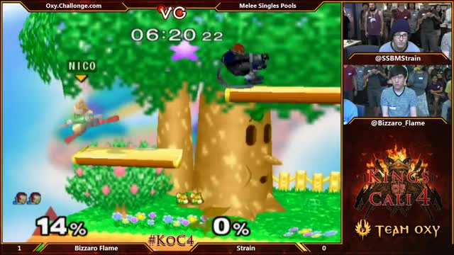 Watch and share Smash 4 Wii U GIFs and Vg Bootcamp GIFs by trigabyte on Gfycat