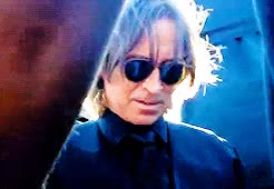 Watch and share Happy Birthday GIFs and Robert Carlyle GIFs on Gfycat
