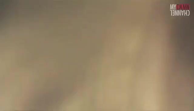 Watch and share Amazingphil GIFs on Gfycat