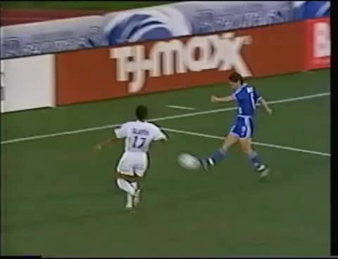 Watch 2002 WUSA Highlights--Goals GIF on Gfycat. Discover more 2002, goals, wusa GIFs on Gfycat