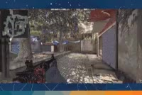 Watch and share Dust2 GIFs on Gfycat