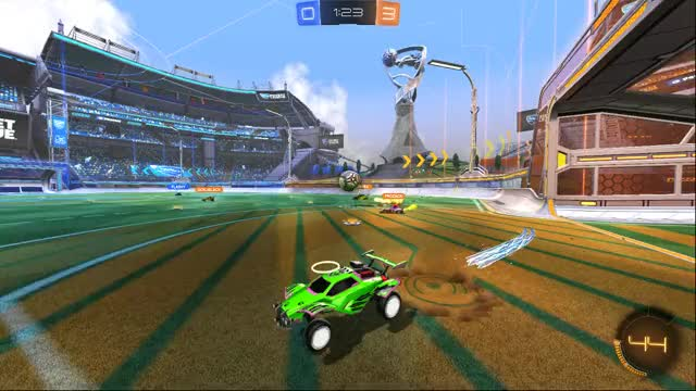 Watch and share Insane 200 Iq Play (their Pov) GIFs by krnlvr666 on Gfycat