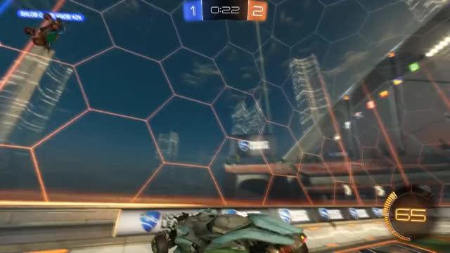 Goal 4: Vector c:
