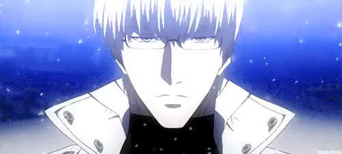 Watch and share Tokyo Ghoul Root A GIFs and Arima Kishou GIFs on Gfycat
