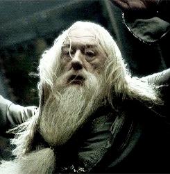 *gifs, 5k, Albus Dumbledore, HARRY POTTER SAGA, Severus Snape, hp gifs, hpedit, livin la dolce vita GIFs