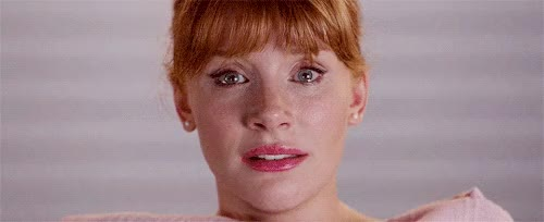 Watch this black mirror GIF on Gfycat. Discover more black mirror, bryce dallas howard, cry GIFs on Gfycat