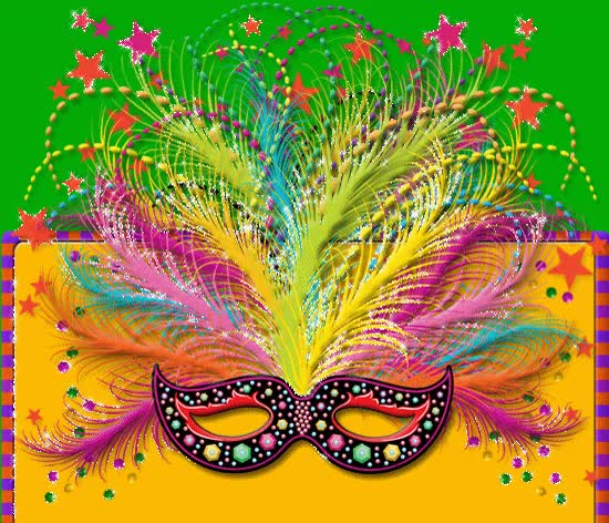 Watch and share Beautiful Happy Mardi Gras Animated Gifs Images 28 GIFs on Gfycat