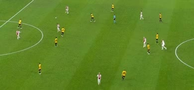 Watch 3-0 GIF on Gfycat. Discover more related GIFs on Gfycat