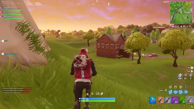 Watch and share Fortnite Free Skins GIFs and Fortnite Revolver GIFs on Gfycat