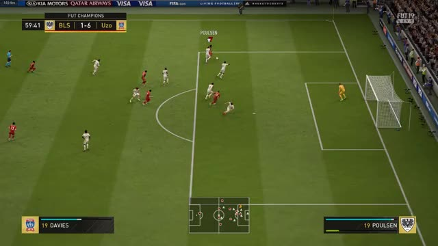 Watch FIFA 19 2019.02.03 - 04.23.04.09.DVR GIF on Gfycat. Discover more fifa19 GIFs on Gfycat
