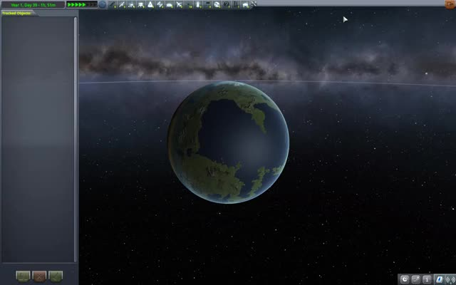 Watch and share Kerbal Link GIFs on Gfycat