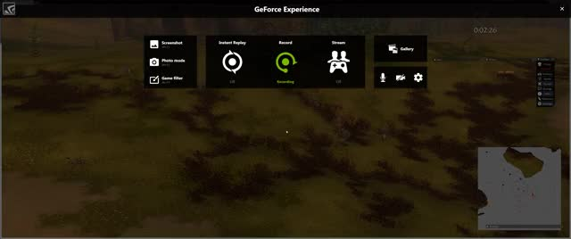 Watch and share Guild Wars 2018.03.27 - 01.35.18.01 GIFs on Gfycat