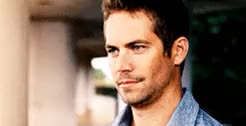 Watch pretty boy GIF on Gfycat. Discover more *faf, *g, chrispratts, clarklois, fast and furious, paul walker, paulwelsey, you're the most important to me GIFs on Gfycat