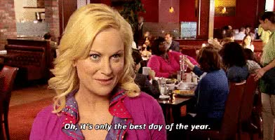 Watch and share Galentine's Day Gif GIFs and Galentines Day Gif GIFs on Gfycat