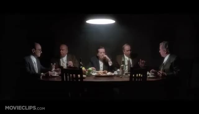 Watch and share Mob Bosses GIFs and Casino GIFs on Gfycat