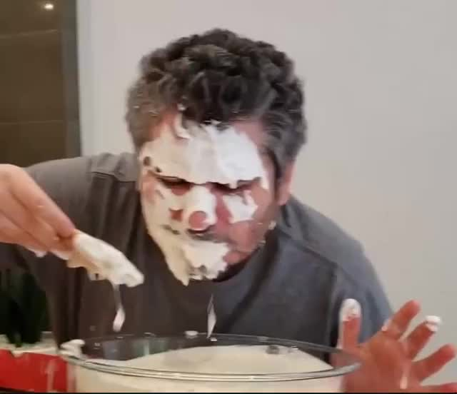 Watch and share Good Pizza GIFs by twitch.tv/snoogans__ on Gfycat