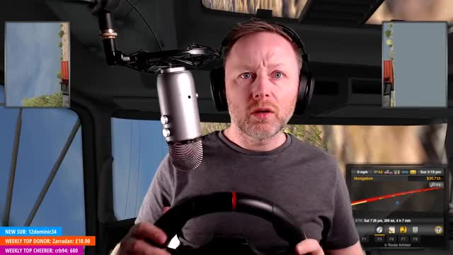 Watch and share Twitch Compilation GIFs and Limmy Livestream GIFs on Gfycat