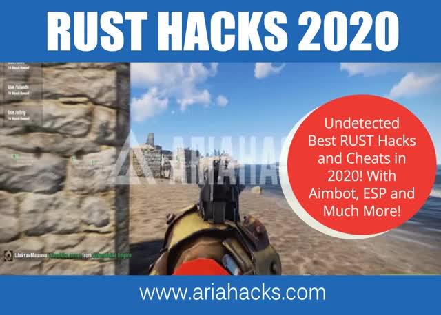 Watch and share Warzone Cheats GIFs and Tarkov Hacks GIFs by Ariahacks on Gfycat