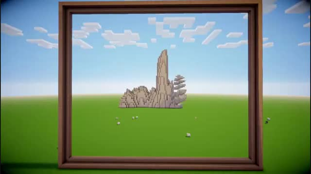 Watch and share BOB ROSE MINECRAFT GIFs by Why Lee on Gfycat