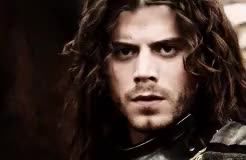 Watch and share François Arnaud GIFs and Francois Arnaud GIFs on Gfycat
