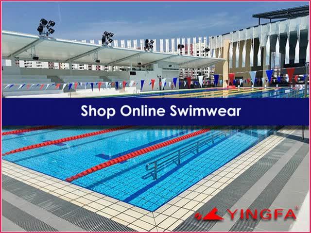 Watch and share Online Swimwear GIFs and Swimsuit GIFs by Yingfa Swimwear USA Inc. on Gfycat