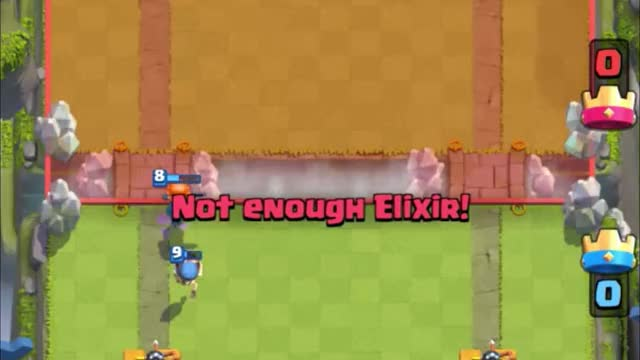 Watch and share Ebab Gameplay 3 GIFs by Clash Royale Kingdom on Gfycat