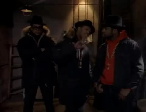 Watch and share Run Dmc GIFs and Tricky GIFs on Gfycat