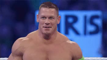 Watch this trending GIF on Gfycat. Discover more john cena GIFs on Gfycat