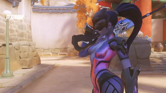 Watch aaaa GIF on Gfycat. Discover more overwatch GIFs on Gfycat